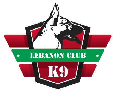 Lebanon Club K9